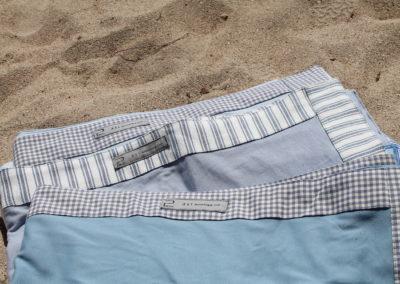 P-Beach Boutique Lido Specchiolla Carovigno 2