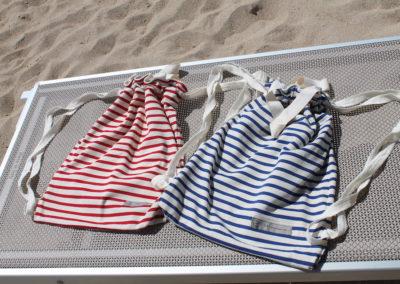 P-Beach Boutique Lido Specchiolla Carovigno