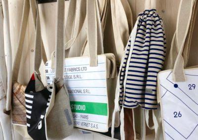 P-Beach Boutique Lido Specchiolla Carovigno 6