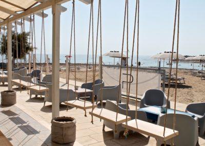 P-Beach Lido Specchiolla Carovigno 1