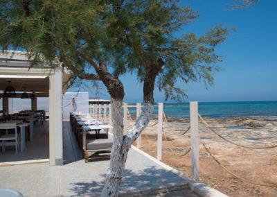 P-Beach Lido Specchiolla Carovigno 11