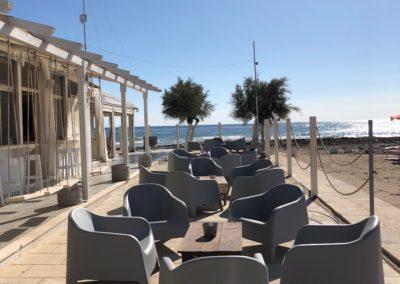 P-Beach Lido Specchiolla Carovigno 13
