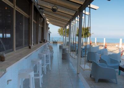 P-Beach Lido Specchiolla Carovigno 14