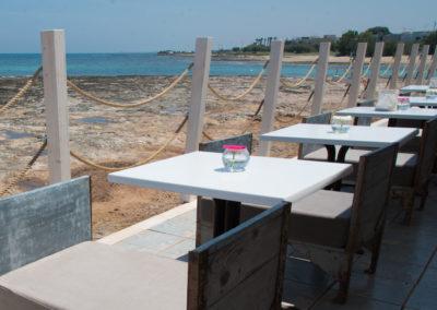 P-Beach Lido Specchiolla Carovigno 8