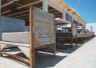 P-Beach Lido Specchiolla Carovigno 9